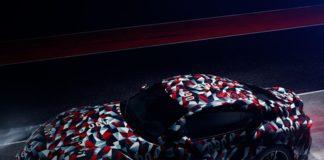 Novo Toyota Supra será apresentado no Festival de Goodwood