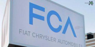 FCA anuncia mudanças em sua diretoria na América Latina