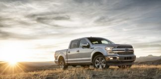 Automóveis fabricados com alumínio utilizam menos combustíveis e reduzem emissão de poluentes