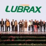 Petrobras: subimos para o terceiro lugar no ranking das 150 empresas mais inovadoras do país