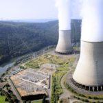 SNC-Lavalin e Holtec criam empresa para descomissionar usinas nucleares