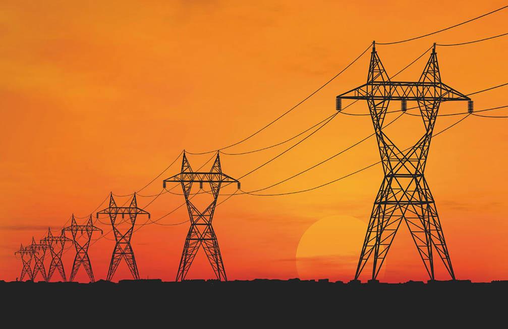 Alta nos preços da energia está empurrando grandes consumidores do rio de janeiro para o mercado livre