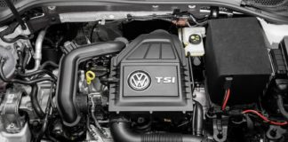 Motor sem turbo vai desaparecer?