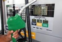 Refino do petróleo está no centro do problema do preço dos combustíveis