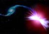 Sondas de petróleo reduzem iluminação pelo bem da astronomia