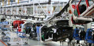 Mercosul propõe reduzir taxas para carros da UE
