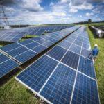 Energia solar avança no Brasil e atrai empresas