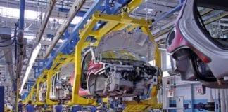 Brasil aposta em mercado do Paraguai para expandir indústria automotiva