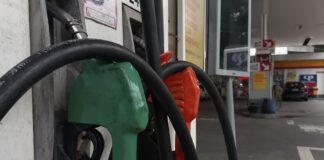 Fim do subsídio ao diesel