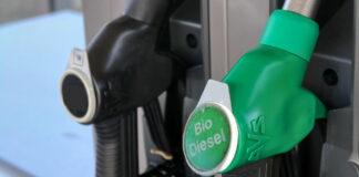 Preço médio do diesel nos postos do país volta a cair