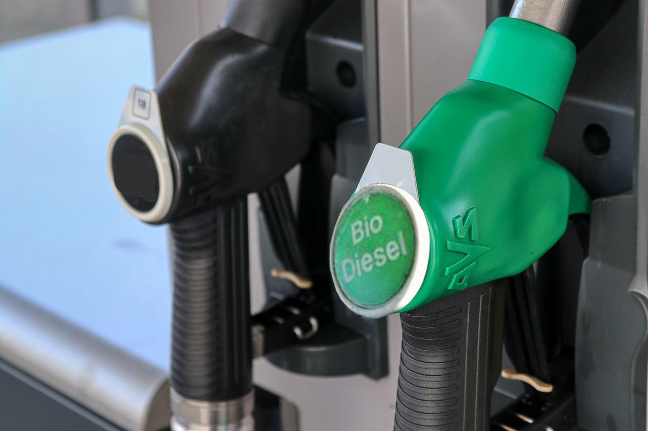 Subvenção ao Diesel - ANP aprova pagamento a 4 empresas