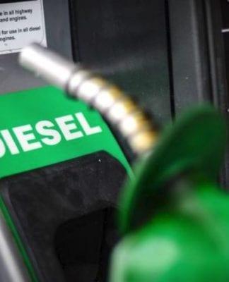 ANP aprova pagamento da subvenção ao diesel
