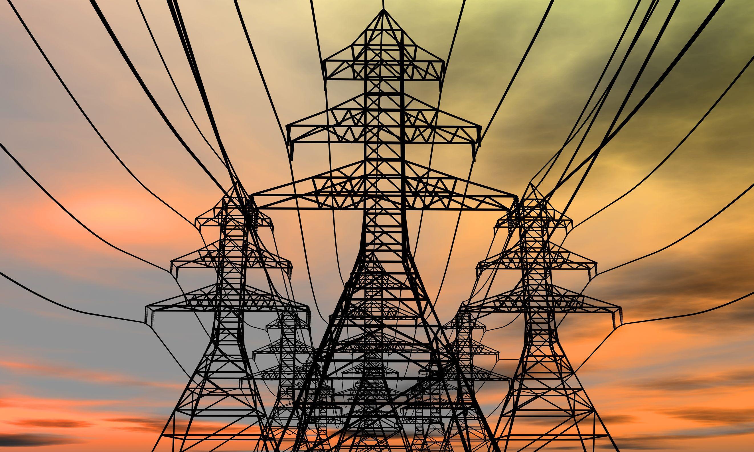 Governo extingue concessões de oito termelétricas da Energisa Mato Grosso