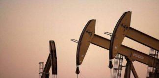 Arábia Saudita planeja alteração em fórmula de preços de petróleo