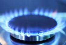 Sete dicas simples para driblar o aumento do gás