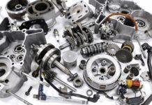 Governo facilita a importação de autopeças sem similar nacional
