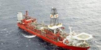 Como o xisto dos EUA inverteu o roteiro nos mercados globais de petróleo