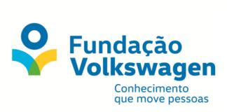 """Fundação Volkswagen lança site e novo posicionamento """"Conhecimento que Move Pessoas"""""""