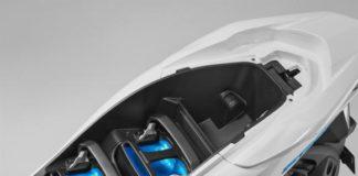 Honda e Panasonic se unem para testes de mobilidade elétrica