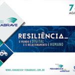 Congresso Fenabrave: os novos desafios do setor