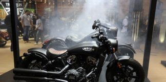 Indian, Kasinski e Buell: relembre marcas de motos que deixaram o Brasil