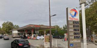 Total tem alta a US$ 3,72 bilhões no lucro líquido do 2º trimestre