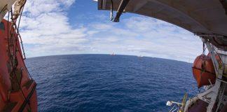 Pré-Sal Petróleo marca novo leilão de petróleo da União para 31 de agosto
