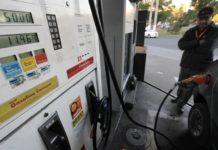 ANP abre espaço para postos divulgarem preços de combustíveis