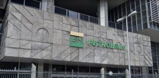 Petrobras recorre ao STF para impedir execução imediata de condenação bilionária do TST