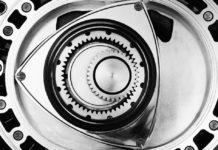 Tecnologias automotivas que desapareceram