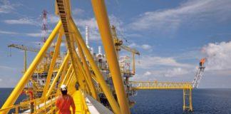 Indústria brasileira de petróleo e gás espera criar 500 mil empregos até 2020