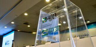 PPSA planeja regras mais atrativas para sucesso de leilão de petróleo