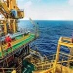 ANP aprova distribuição de royalties do campo de Mero