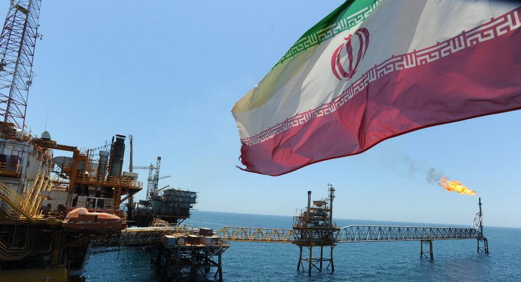 Irã vai permitir que empresas exportem petróleo para burlar sanção dos EUA