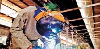Metalúrgicos propõem mudanças em programa para o setor automobilístico