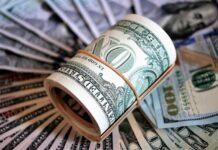 Alta do dólar encarece matéria-prima e pressiona margem de lucro da indústria