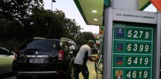 Setor de combustíveis vê aspectos positivos em decisão da ANP sobre preços