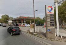 Petroleira Total avalia aquisições de projetos de energia limpa no Brasil