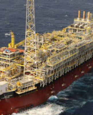 Arrecadação com petróleo aumenta 43% no estado de São Paulo