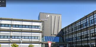 Equinor, ex-Statoil, tem 15 bilhões de dólares para investir no Brasil