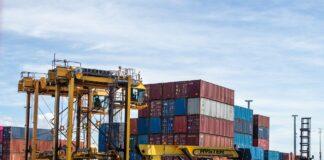Saldo da balança comercial no semestre totaliza US$ 30 bi