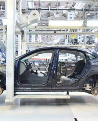 Rota 2030: o que mudará no carro nacional