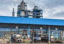 Lwart Lubrificantes é recomendada para certificação ISO 9001:2015