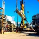 Rússia substitui o Brasil como principal fornecedor de petróleo para China