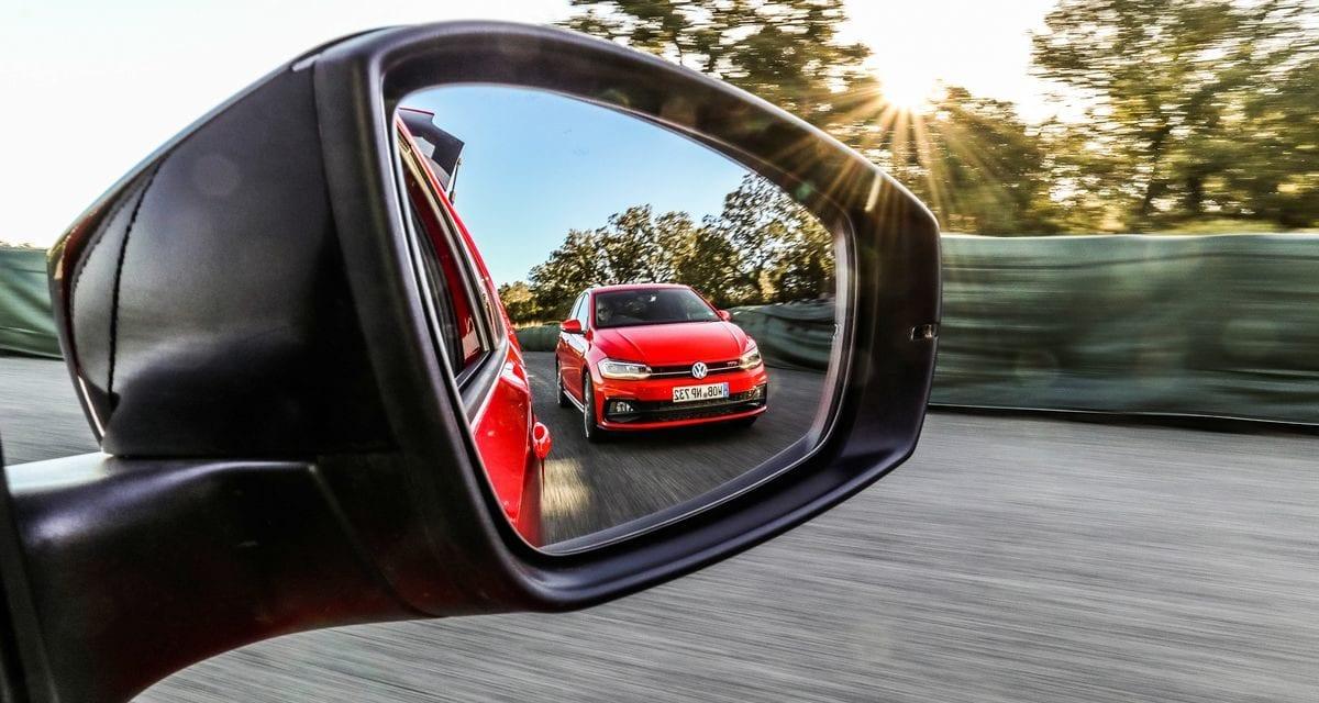 Grupo Volkswagen apura resultados recordes