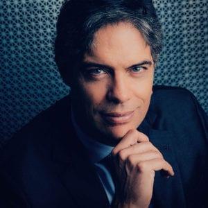4º Ealub - palestra de abertura ficará à cargo do economista Ricardo Amorim