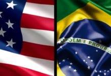 Política tributária dos EUA leva multinacionais americanas a investirem menos no Brasil