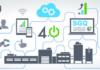 Quais os benefícios da indústria 4.0?