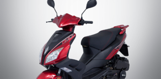 As motos que mais se desvalorizaram após um ano de uso