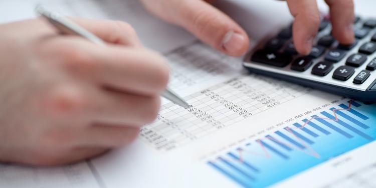 Economistas mantêm projeção de Selic estável em 6,50% até fim de 2018 em pesquisa Focus